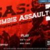 Jeu Sas – Zombie Assault 3