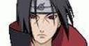 Jeu Jeu Sasuke VS Itachi