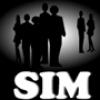 Jeu Sims gratuit