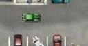 Jeu Simulateur de conduite