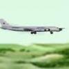 Jeu Simulateur de vol gratuit