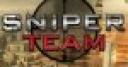 Jeu Sniper Team