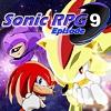 Jeu Sonic Rpg 9
