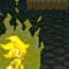 Jeu Sonic the Hedgehog