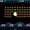Jeu Space Invaders gratuit