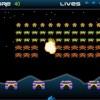Jeu Space Invaders gratuit