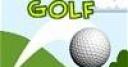 Jeu Speedy Golf