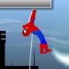 Jeu Spiderman city raid