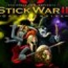 Jeu Stick War 2
