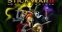 Jeu Stick War 2