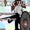 Jeu Stick War