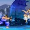 Jeu Street Fighter 2