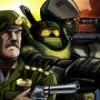 Jeu Strike force heroes 2