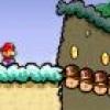 Jeu Super Mario 63