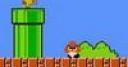 Jeu Super Mario Crossover