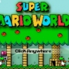 Jeu Super Mario World