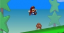 Jeu Super Mario Remix 3