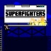 Jeu Superfighters