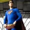 Jeu Puzzle superman