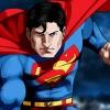 Jeu Superman Training Academy