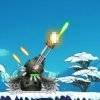 Jeu Jeu Tank Attack