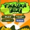 Jeu Tarzan bike