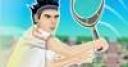 Jeu Tennis Champions