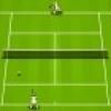 Jeu Tennis Game