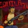 Jeu Tequila Zombie