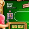 Jeu Texas Holdem Poker