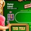 Jeu Texas Holdem Poker