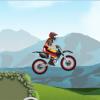 Jeu TG Motocross 4