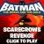 Jeu The Scarecrows Revenge