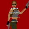 Jeu Tomb Raider PC