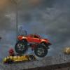 Jeu Voiture Transformers : Trucksformers