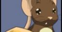 Jeu Transformice
