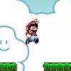 Jeu Unfair Mario