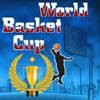 Jeu World Basket Cup