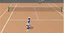 Jeu Yahoo Tennis