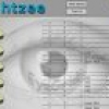 Onlinespiele Zocken De Yahtzee 100