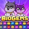 Jeu BioGems