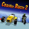 Jeu Coaster Racer 2