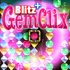 Jeu GemClix Blitz+