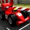 Jeu Grand Prix Go