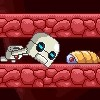Jeu Minibot A