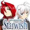 Jeu RPG Shooter: Starwish