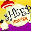 Jeu Sheep Hunter