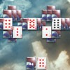 Jeu Space Odyssey Solitaire