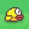 Jeu Flappy Bird PC