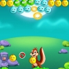 Jeu Bubble Shooter Pet